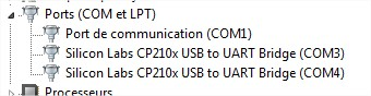 port USB IC-7100.jpg